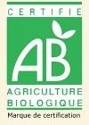 AB-Zertifikat arganöl kaktusfeigenkernöl kosmetik anti-aging bio hersteller grosshandel basisöl lieferant