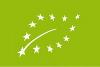 EU-Guetesiegel Bio-Siegel Arganöl kaktusfeigenkernöl nativ Basisöl feinkost Kosmetik grosshandel lieferant wellness Massage