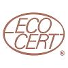 ecocert_siegel arganöl kaktusfeigenkernöl nativ Naturkosmetik basisöl Feinkost bio grosshandel marokko lieferant hersteller