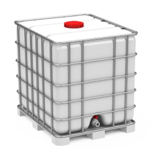 Kaktusfeigenkernöl bio öl Premium kosmetik Hersteller Lieferant Rohstoff Pflanzenöl Container Import Export