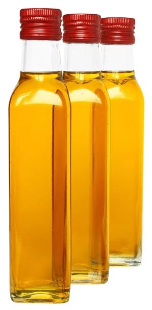 bio Arganöl Kaktusfeigenkernöl nativ Grosshandel Dienstleister private Label Eigenmarke Basisöl Naturkosmetik Körperpflegeöl