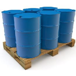 bio arganöl ungeröstet kaktusfeigenkernöl naturkost nativ bio grosshandel Fass Bulk Palette Hersteller Lieferant Import Export
