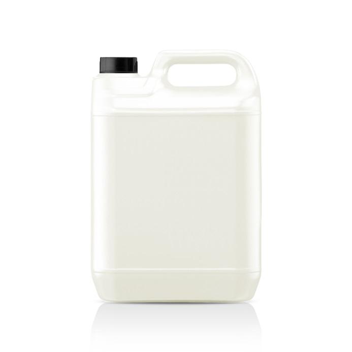 bio Arganöl ungeröstet Kaktusfeigenkernöl basisöl nativ Kanister grosshandel lieferant Import export
