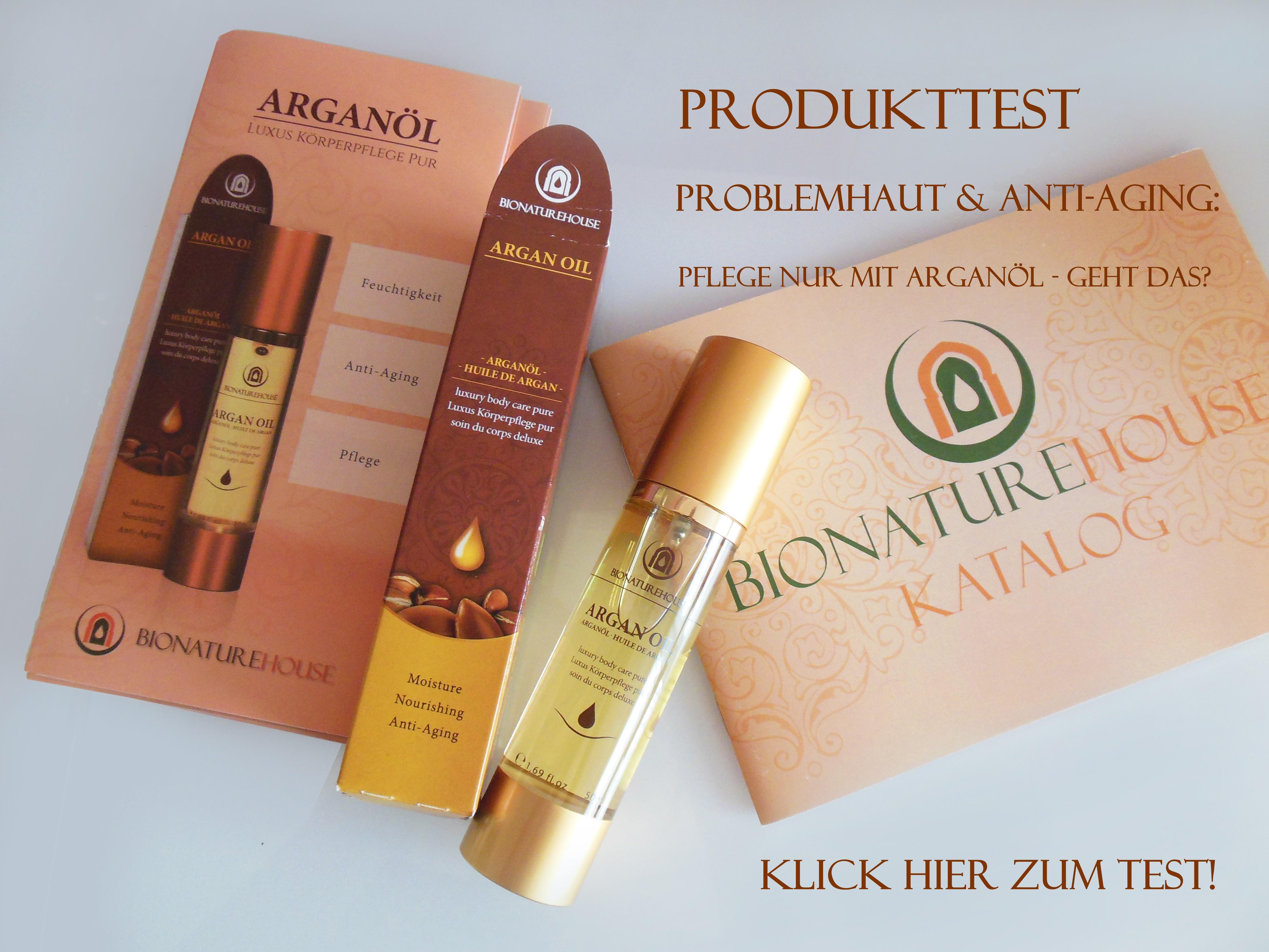 Arganöl Kosmetik Luxus Körperpflege Hautöl Haaröl anti aging Airless Flacon Grosshandel Lieferant Hersteller bio