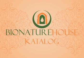 bio Arganöl nativ ungeröstet kaltgepresst Naturkosmetik basisöl Katalog Lieferant Hersteller