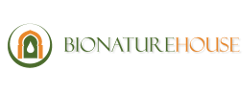 Bionaturehouse Logo Wholesale manufucturer producer Import export dealer supplier Argan oil extra virgin Prickly pear seed gourmet vegan vegetarian Saffron Beauty Wellness natural cosmetics organic body care hair face skin morocco