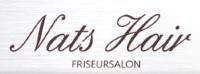 bio Arganöl nativ basisöl Banner nats hair friseur salon naturkosmetik