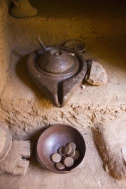 Arganöl bio traditionelle Ölmühle Marokko Öl Kosmtik Hersteller Lieferant Grosshandel Dienstleister