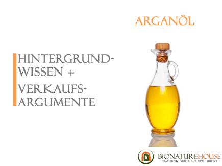 Webinar Premium bio Arganöl Basisöl Körperpflegeöl Lieferant Grosshandel Kosmetik Naturkosmetik