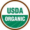 USDA-Siegel USDA-Seal organic