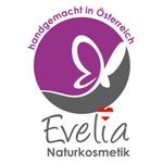 bio Arganöl nativ ungeröstet Naturkosmetik Gesichtsöl Hautöl Anti-Aging antiaging Haaröl