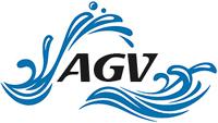 bio Arganöl nativ ungeröstet Naturkosmetik Rohstoff basisöl Katalog Lieferant Hersteller