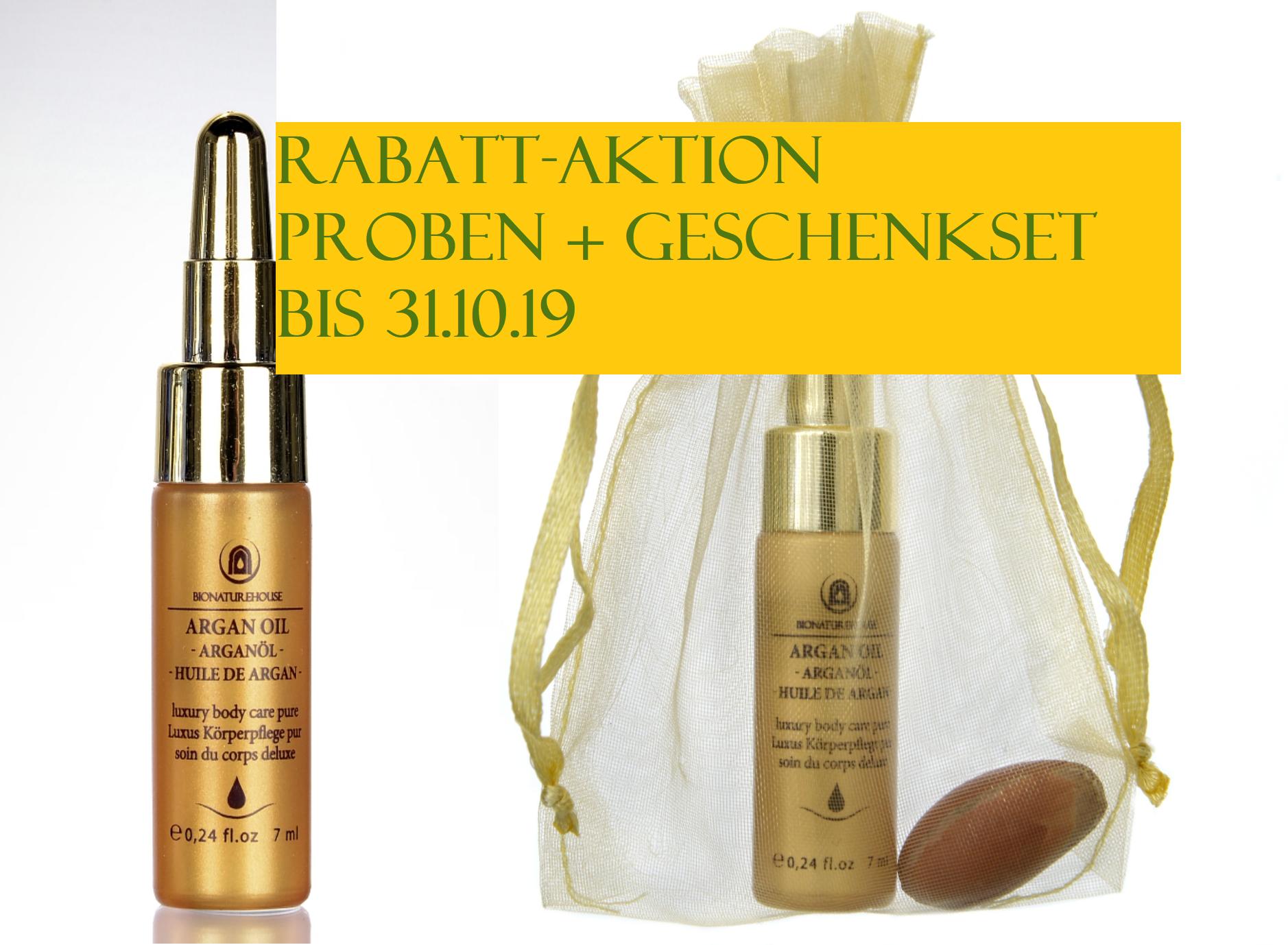 Kaktusfeigenkernöl Natrue Biokosmetik Kosmetik Anti_Aging Hautöl Körperpflegeöl Arganöl Haaröl Körperöl Luxus Ampulle